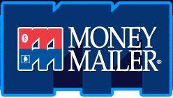 moneymailer